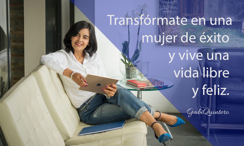 Gabi Quintero